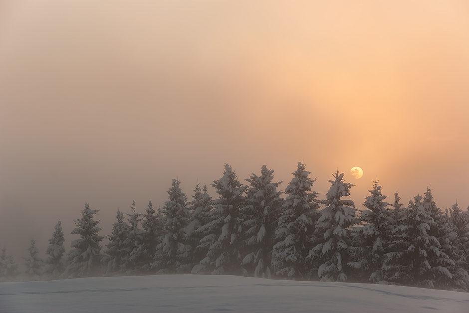 slide_inverno2